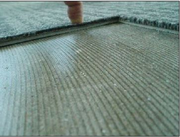 How to fix carpet cleaning and installation issues